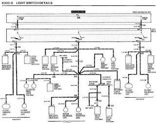 2011 online manual sharing electrical troubleshooting manual schematics and wiring diagrams for manufacturer bmwmodel 325i 325ix 325 m3 325icquick reference index power