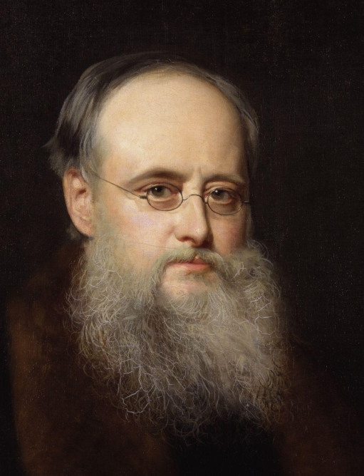 Wilkie Collins Net Worth