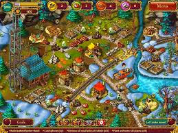 Gardens+Inc.+2+The+Road+to+Fame+Platinum+Edition 2 Download Game Gardens Inc 2 The Road to Fame Platinum Edition PC Full