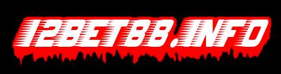12BET88 - Thể Thao | Casino | Đua Ngựa