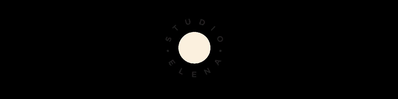 studio elena