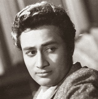 Dev Anand pictures