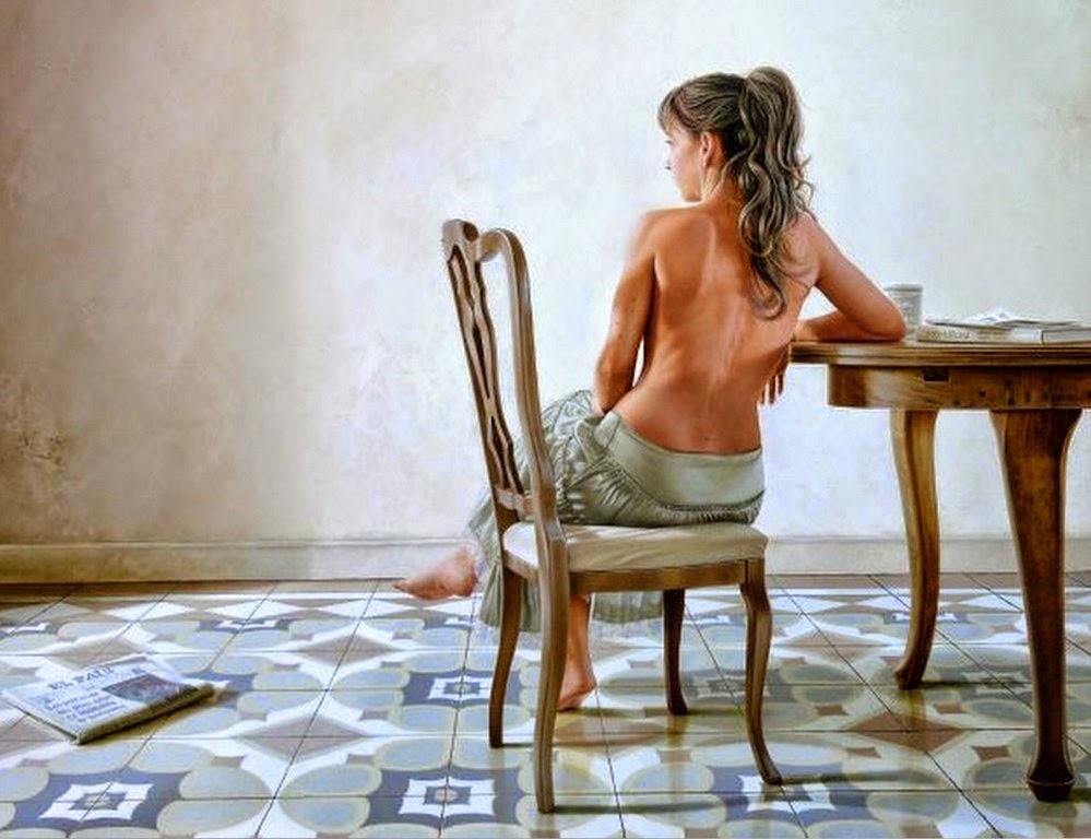 cuadros-de-pinturas-femenina