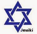 JEWIKI