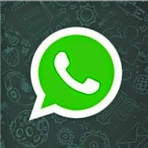 WhatsApp, in arrivo una vera rivoluzione per le note vocali.