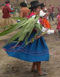 Carnaval Chacheño