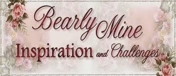 Inspiration & Challenge Blog