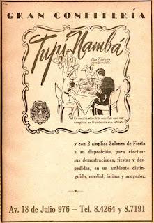 Tupí Namba