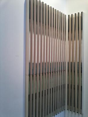 Summa art fair, 2013, Matadero, Madrid, feria de arte, El matadero, exposiciones, blog de arte, voa-gallery, yvonne brochard, adolfo manzano, galería, guillermina coicoya, oviedo,