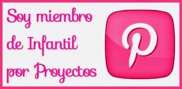 Proyectos Pinterest