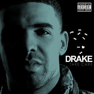 Drake - Take Care (feat. Rihanna) Lyrics