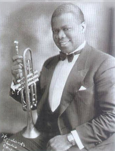 Louis Armstrong (1927)