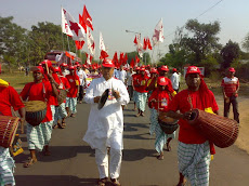  Durgapur, 28 April :