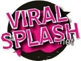 VIRALSPLASH