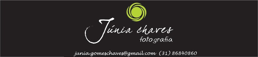 Junia Chaves Fotografia