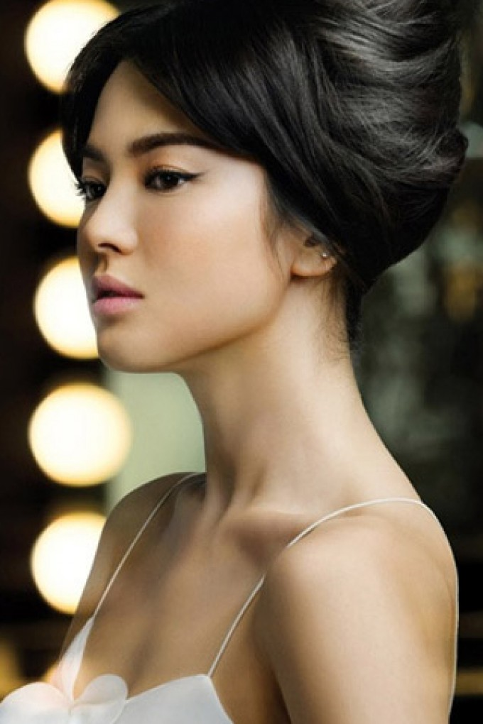 song hye kyo images - photo #20