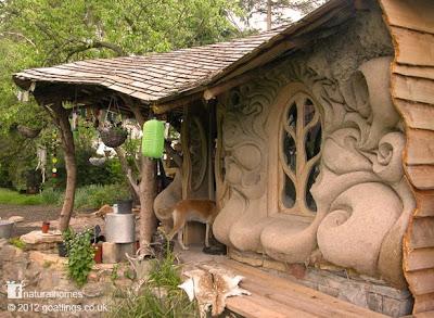 pietrowy-dom-z-gliny