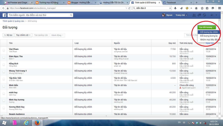 Ch%E1%BB%89nh%2BS%E1%BB%ADa%2Bqu%E1%BA%A3ng%2Bc%C3%A1o%2Bfacebook%2B1 Facebook Ninja   Hướng Dẫn Quảng Cáo Nâng Cao Trên Facebook