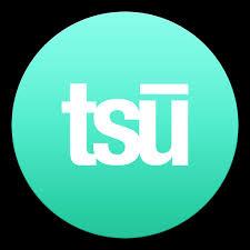 tsu Social Media v2.0.4 APK Android