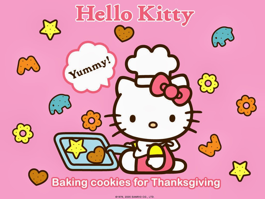 Let 39 s push game hellokitty 05 for Cassapanca hello kitty