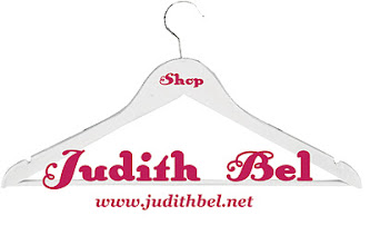 TIENDA ON - LINE