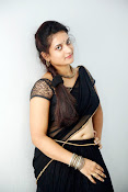 Janani reddy latest sizzling pics-thumbnail-3