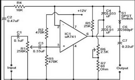epiphone sg g400 wiring diagram wirdig sg guitar wiring harness sg automotive wiring diagram full