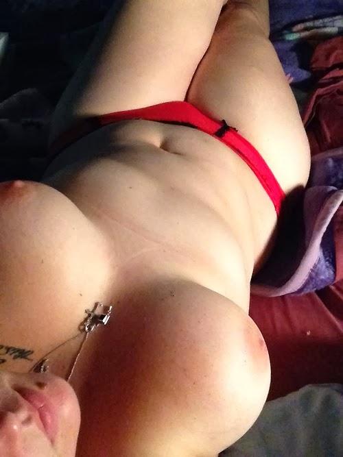 http://cougaritalia.sexy.easyencontro.com/f/public