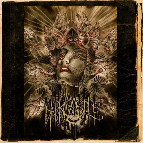 Best Album covers 2011 Acov_tid146551