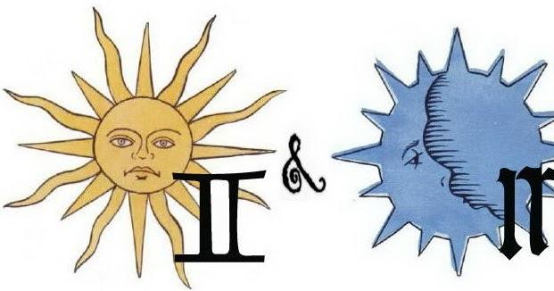 Gemini sun scorpio moon sexual astrology