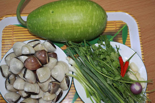 http://az24.vn/hoidap/huong-dan-nau-cac-mon-an-ngon-voi-qua-bau-d2889958.html
