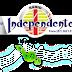 Ouvir a Rádio Independente FM 93,7 de Arcoverde - Rádio Online