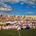 El respeto y el compañerismo, bases de la Escuela del Málaga CF inaugurada hoy