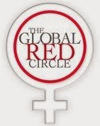 The Global Red Circle