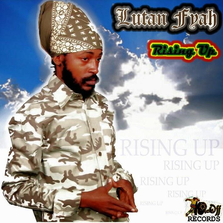 Chezidek-Rising Sun Full Album Zip