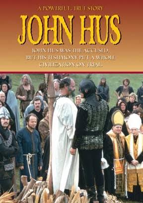 Juan Huss (1981)
