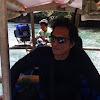 Tour Guide Wisata Green Canyon