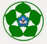 Logo Universitas Samudra, Langsa
