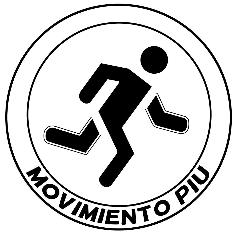 Movimiento Piu