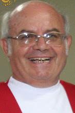 Conheça também o blog pessoal do padre