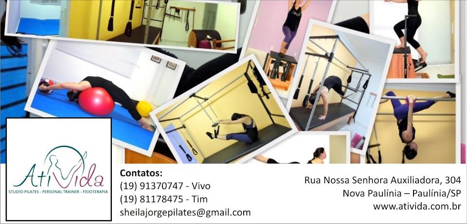Ativida Studio