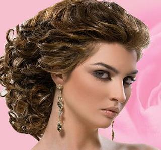أحدث موضة تسريحات شعر المرأة 2013- أجمل تسريحات 113012.imgcache.png