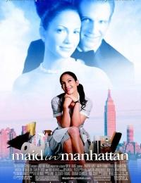 Maid in Manhattan | Bmovies