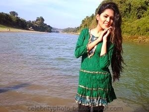 Bangladeshi+Model+Jannatul+Ferdous+Piya+Pictures+in+International+Beauty+Contest004