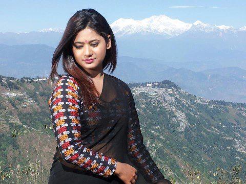 Nepali most nude girls, juliette lewis full nude