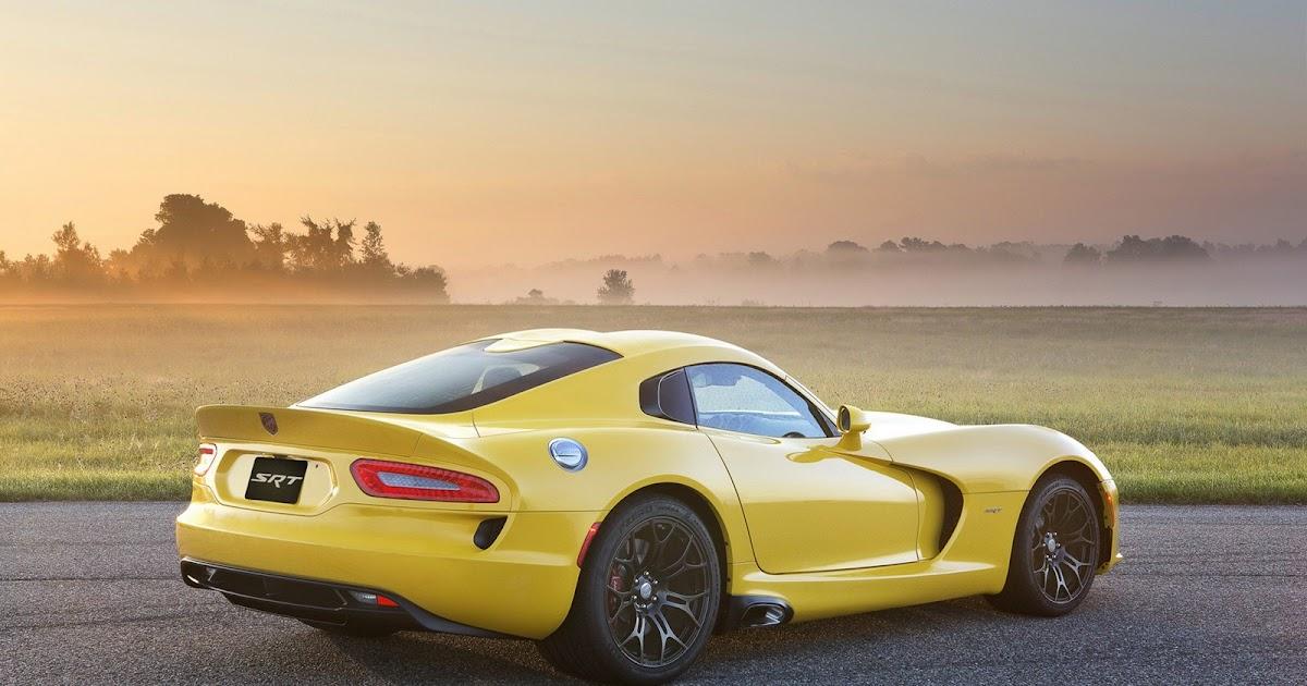 Amanti Delle Supercar Sfida Tra Quot Muscle Car Quot Americane