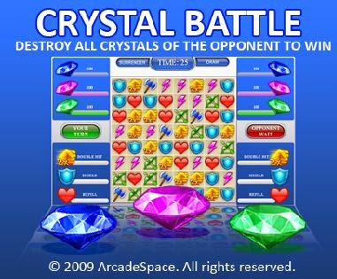 Crystal-Battle-Puzzle-Game-Laiboo