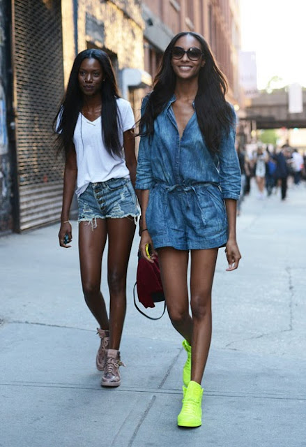 ny-fashion-week-joan-smalls