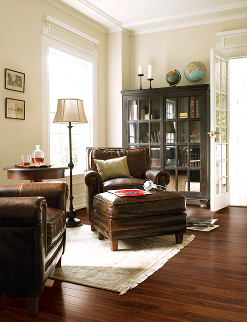 Shop For The Best Hardwood Flooring In Indianapolis