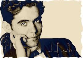 Investiga sobre F.G. Lorca